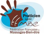 Ffmbe logo rvb copie