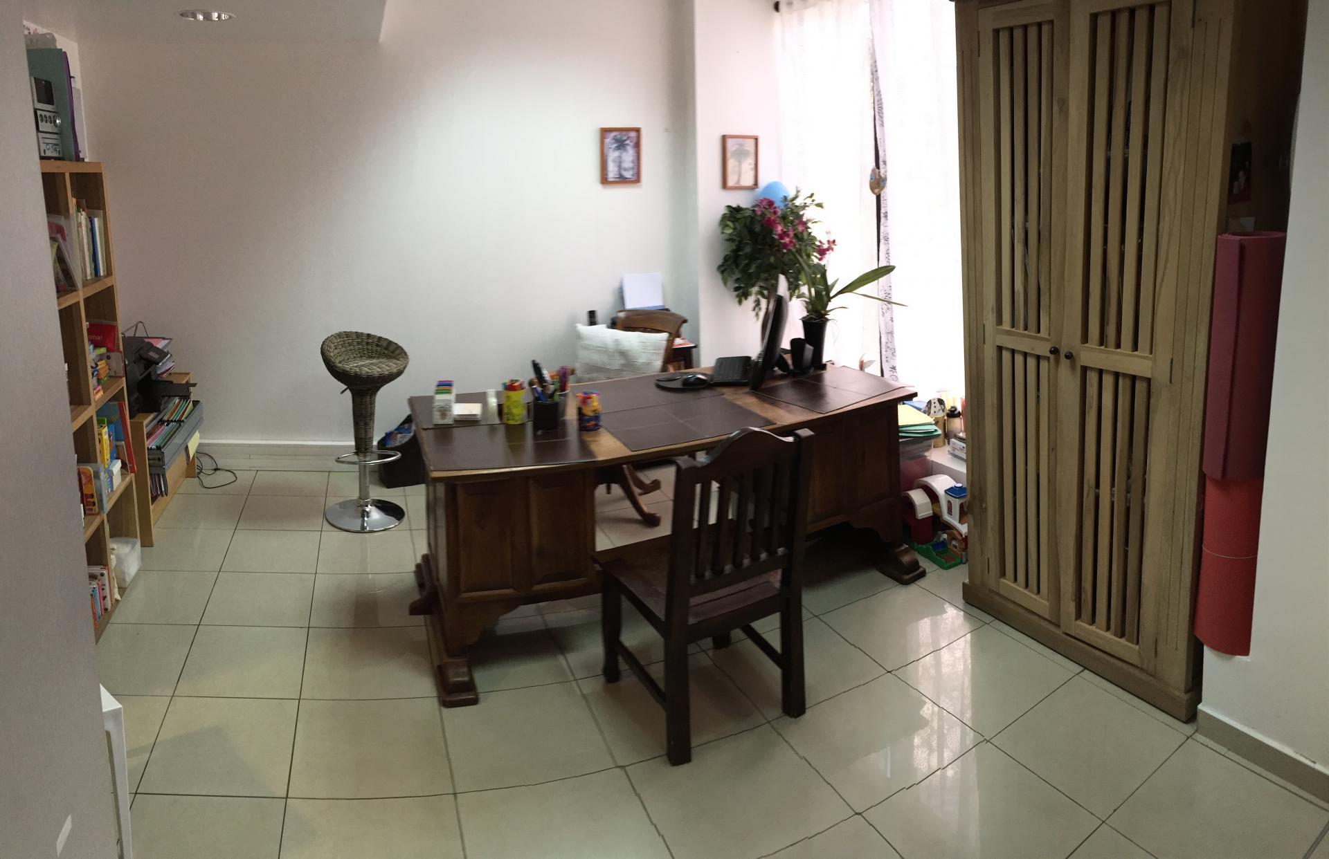 Bureau de Consultation