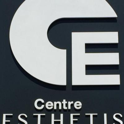 Logo centre esthetis 1