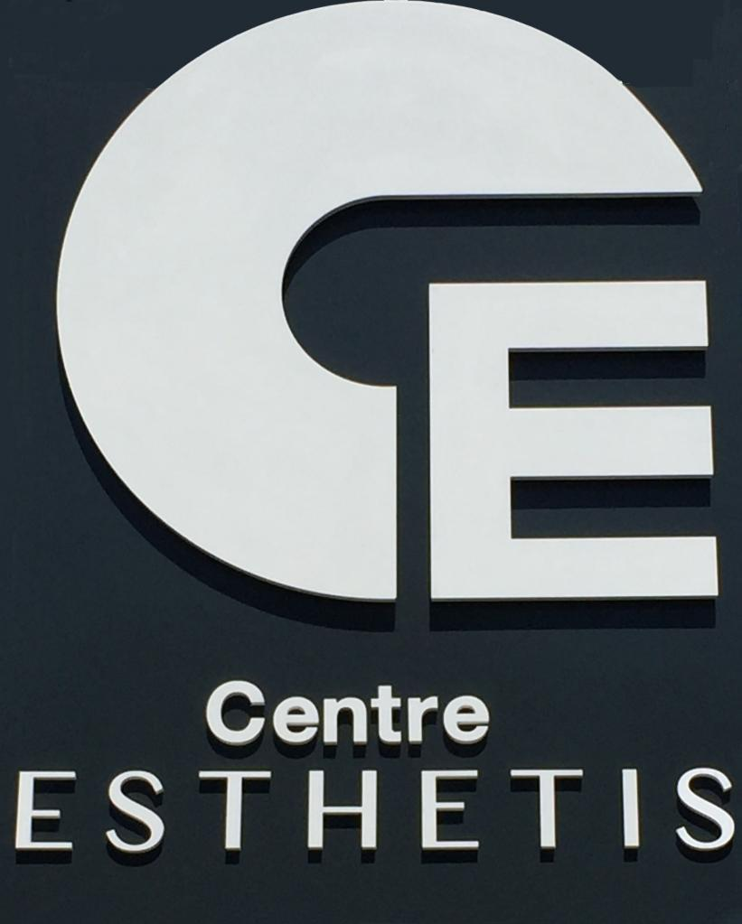 centre-esthetis